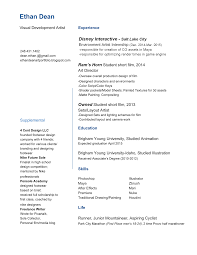 Sample Resume For Costco by Resume Demo Resume Cv Cover Letter