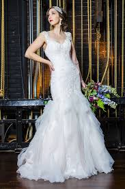 wedding dress up wedding dresses wedding dresses and bridal gowns berkley wayne
