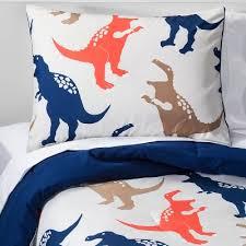 Soccer Comforter Boys Soccer Bedding Target