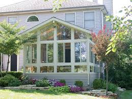 sunroom design ideas pictures exterior of sunroom addition