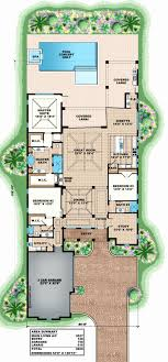old florida house plans beach house plans with lanai beautiful florida house plans new 3