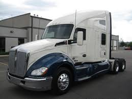 2015 kenworth truck kenworth conventional trucks in greeley co for sale used