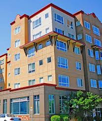 affordable housing seattle bellwether housing