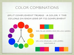 combination colors lime green color combination color combinations light green color