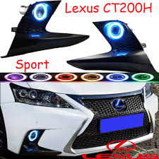 lexus ct200h vs toyota rav4 compare prices on lexus fog light ct200h online shopping buy low