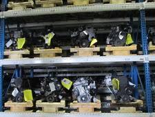 bmw e34 525i engine bmw 525i engine ebay