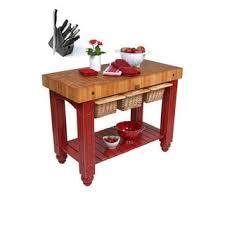 boos kitchen islands sale boos kitchen furniture shop the best deals for nov 2017
