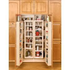 kitchen storage ideas ikea pantry organization ikea custom shelving home depot hacks storage