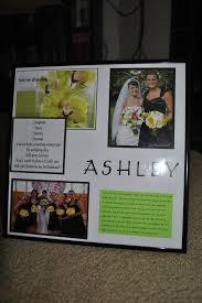 our wedding scrapbook scrapbooking isnt limited to just a book bailey s duck