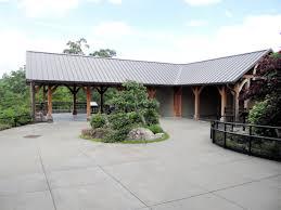 Asheville Nc Botanical Garden by Asheville Nc U2013 North Carolina Arboretum Ranger Annette
