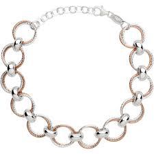 multi metal bracelet images Shop ladies links of london 5010 3171 bracelet francis gaye jpg