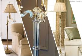 Invitinghome Com by Floor Lamps
