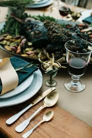 thanksgiving dishware 126 best set your thanksgiving table images on pinterest tables