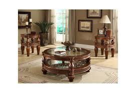 Traditional Sofas Living Room Furniture by Living Room Set Victorian European U0026 Classic Design Sofa Set