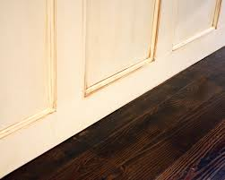 Laminate Wood Flooring Repair Filler My Sweet Savannah How I Refinished My Wood Floors