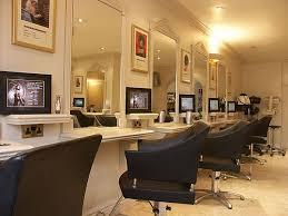 the 25 best unisex salon ideas on pinterest good hair salon
