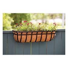 shop pots and planters blain u0027s farm u0026 fleet