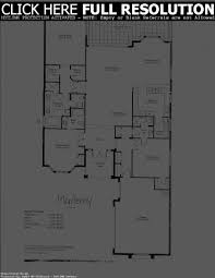 catchy collections luxury house plans one story perfect homes