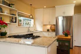 used kitchen cabinets for sale bc membership club for savings on