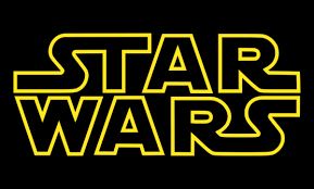 rian johnson to create wars trilogy