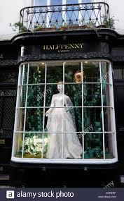 wedding dress shop stock photos u0026 wedding dress shop stock images