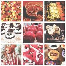 30 sweeeet halloween treats halloween treats u0026 eats