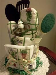 Best Kitchen Gift Ideas 11 Best Kitchen Gift Baskets Images On Pinterest Gifts Gourmet