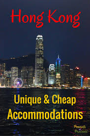don t your budget unique and cheap hong kong