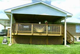 build cool deck ideas u2014 jbeedesigns outdoor cozy and cool deck ideas