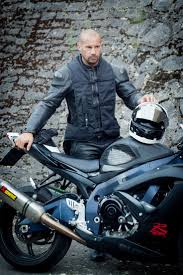 motorbike apparel 37 best motorcycle gear images on pinterest motorcycle gear