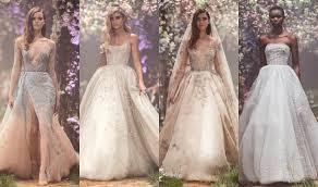 paolo sebastian wedding dress magical paolo sebastian s disney wedding gowns will leave you