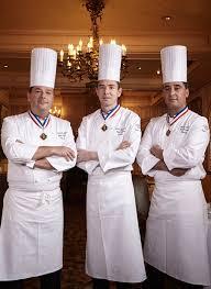 bragard cuisine our identity bragard