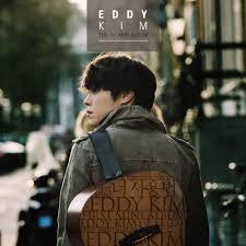 download mp3 eddy kim when night falls download mini album eddy kim the manual 1st mini album