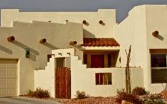 southwestern home designs home design 3d home design ideas