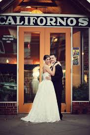 halloween kansas city 2015 bridal blog kansas city