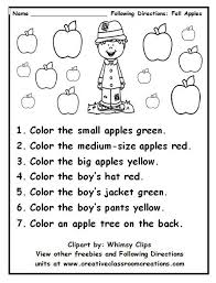 appleseed catalog 47 best johnny appleseed images on johnny appleseed