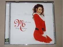 popular mariah carey cd buy cheap mariah carey cd lots china