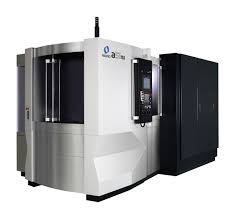 new makino a51nx and a61nx hmcs extend machining capabilities