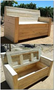 Diy Wooden Couch Best 25 Shipping Pallets Ideas On Pinterest Pallet Pool Pallet