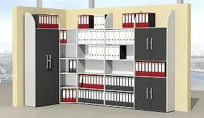 Inspirational Interior Design Ideas Us 9881ps Transparent Color Office File Rack Office File Rack