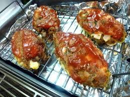 Cooking Light Meatloaf 124 Best Recipes Meat Loaf Images On Pinterest Meatloaf Recipes