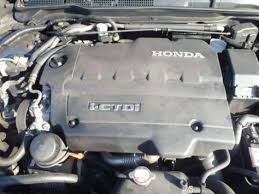 honda accord diesel honda accord civic crv 2 2 i ctdi diesel bare engine n22a1 2002