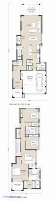 duplex house plans for narrow lots house plans for narrow lots fresh duplex house plans for narrow