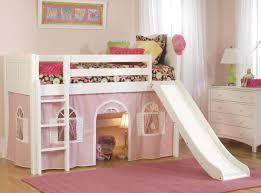 Cheap Wood Bunk Beds Bedroom Triple Bunk Beds For Kids Kids Wooden Bunk Beds Kids Bed