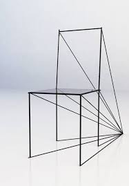 Best  Chair Ideas On Pinterest Chair Design Modern Dining - Best design chairs
