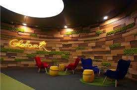 Interior Design Jobs In Usa Senior Consultant Design Job At Globant In New York Ny Powered