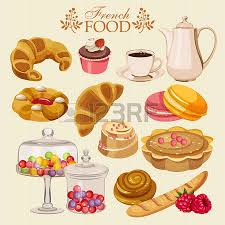clipart cuisine gourmet cuisine clipart clipart collection