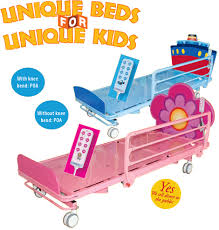 kids beds unique care u2013 manufacturer of quality care products