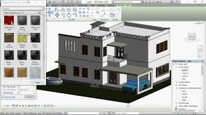 3d Home Architect Design Tutorial by Best Revit Home Design Images Interior Design Ideas
