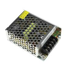 led driver 12v 2a 24w switching power supply driver for led strip